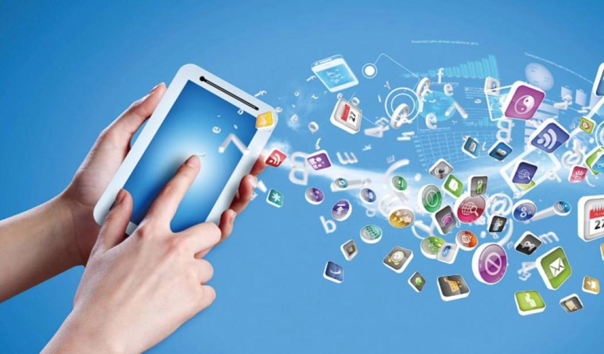 怎样的策略可以帮助传统企业网络品牌推广,提升品牌知名度