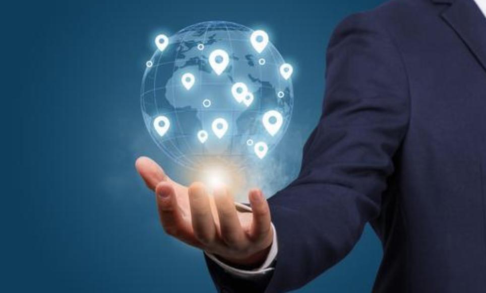 九州互营:企业做品牌营销策划的第一步应该是先做什么?