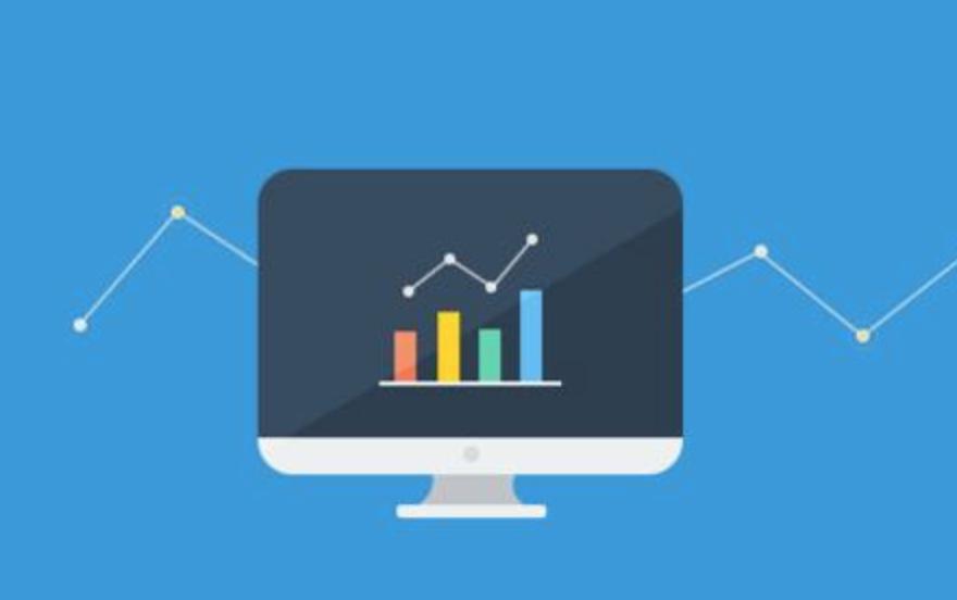 九州互营:软文营销推广如何吸引客户引流量到网站
