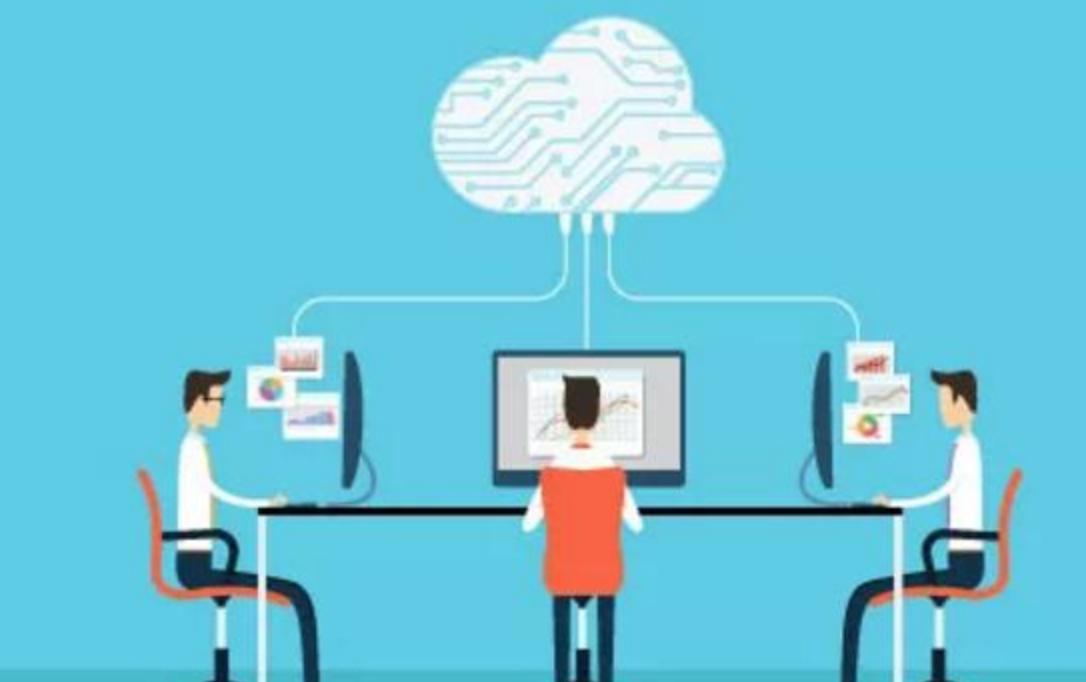 九州互营:企业做软文营销推广有什么用途,软文营销推广的五大优势是什么?