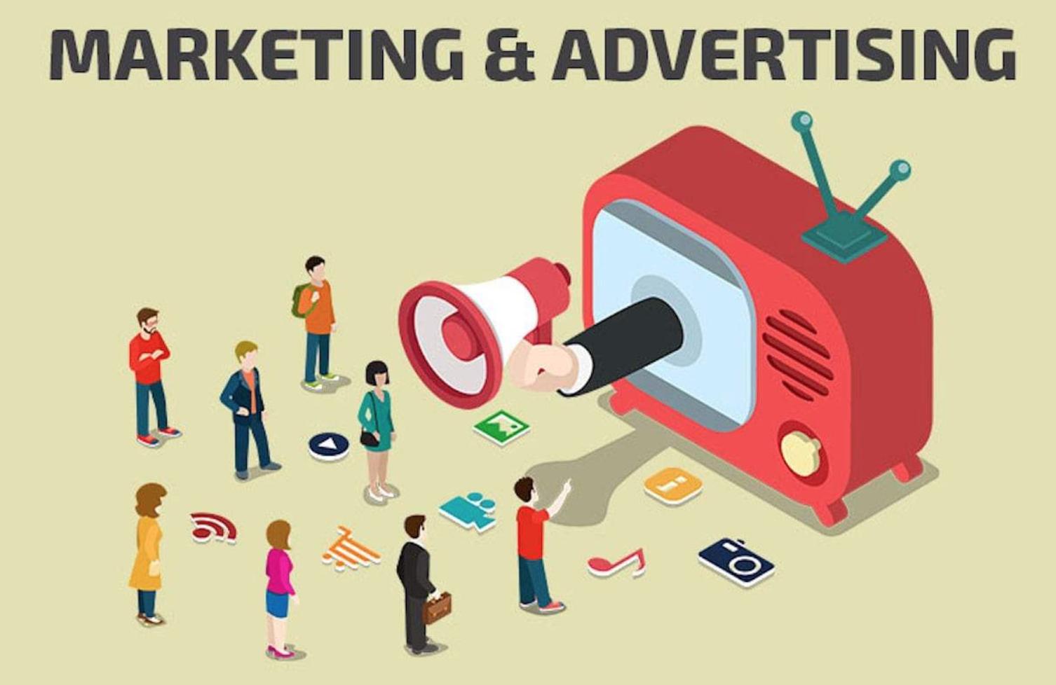 什么叫百科营销,百科营销对企业能产生哪些作用与优势?