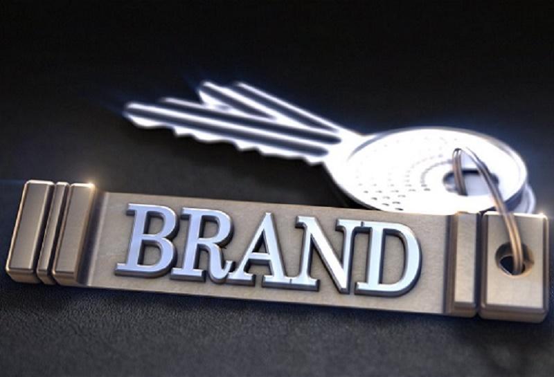 品牌推广 | 2020年品牌营销如何利用自身优势战胜竞争对手!