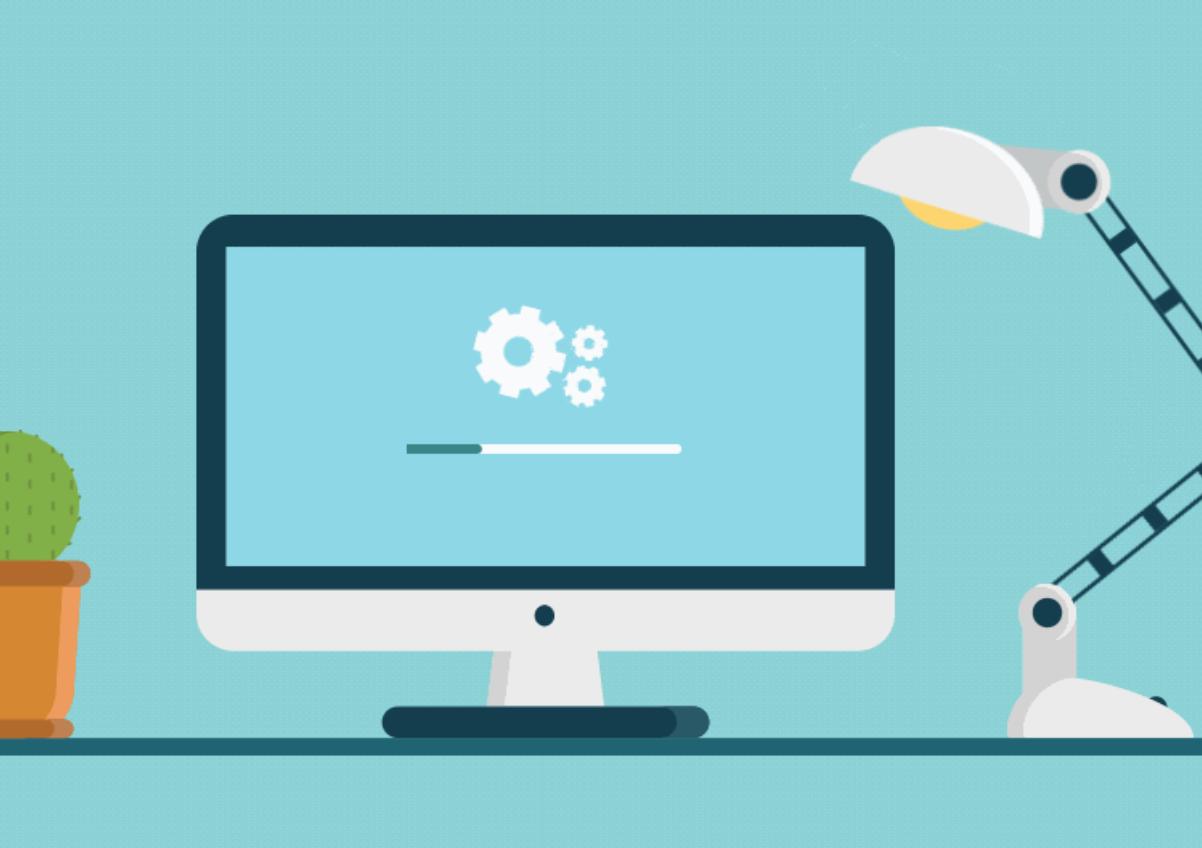 软文营销 | 企业营销策划如何让软文推广效果更佳?