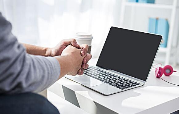 软文营销 | 怎样做好软文推广,企业发软文需要注意哪些问题?