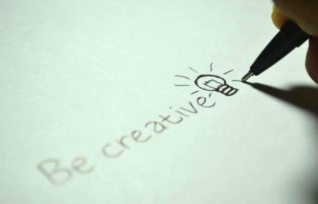 软文撰写 | 创意软文写作怎么写,有哪些撰写事项需要注意?