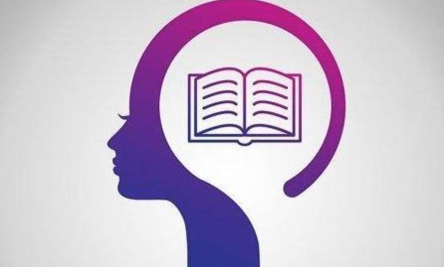 新闻源营销:如何学习网络营销推广 新闻源推广有什么优势