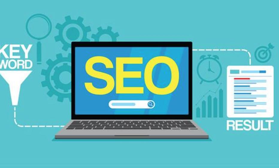 网站建设:seo优化案例有什么 怎样写一篇合乎SEO标准内容的文章?