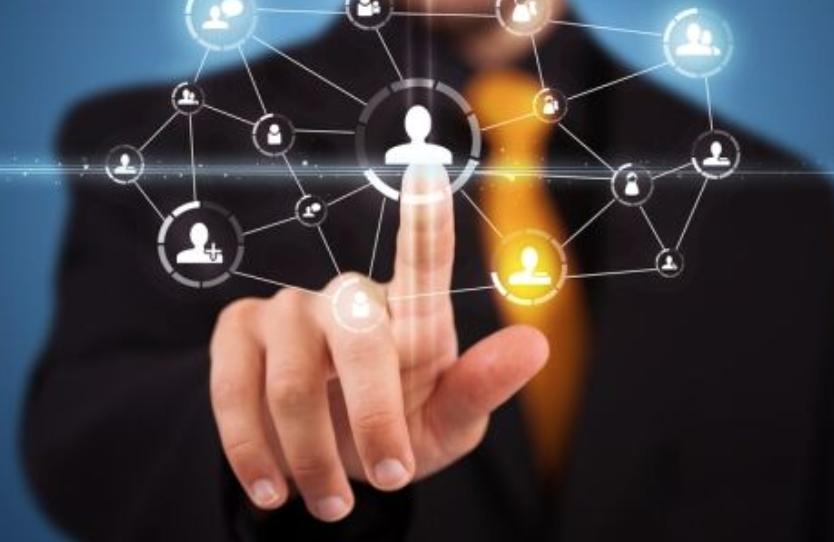 品牌营销:企业品牌推广方案怎么策划,品牌策划公司怎么着手品牌推广策划?