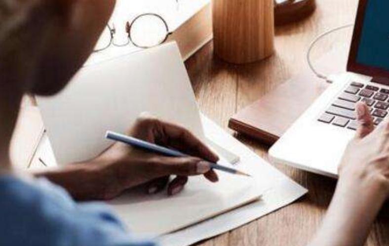 品牌推广:企业赶上时代趋势才是做好品牌策划的关键