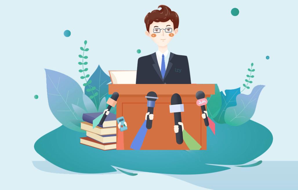 软文营销:如何结合百度搜索引擎撰写一篇优秀推广软文,这七大方法值得学习